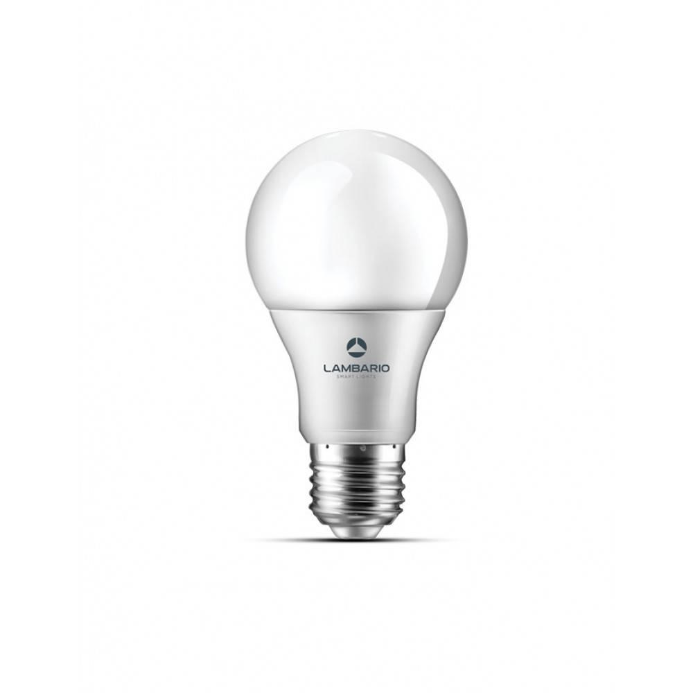 LED sijalica 10w E-27