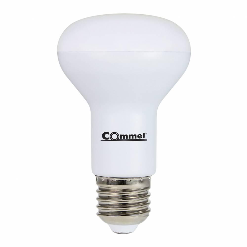 LED sijalica 9w E-27