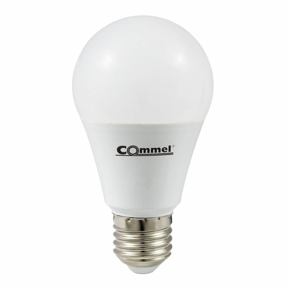 LED sijalica 7w E-27