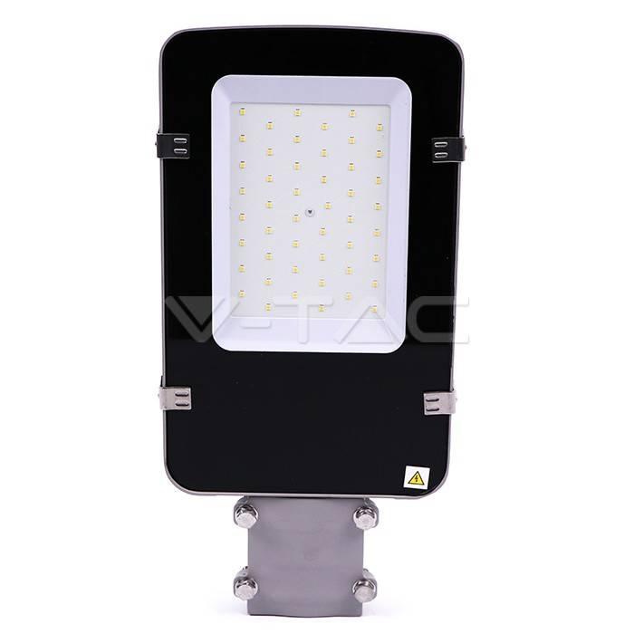 Ulicna rasvjeta LED 30W