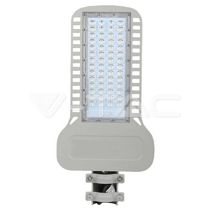 Ulicna rasvjeta LED 100W SLIM