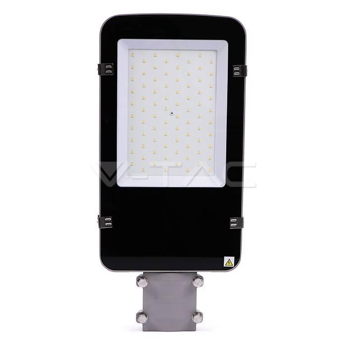 Ulicna rasvjeta LED 50W